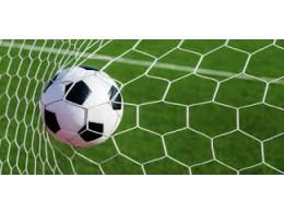 Kroužek fotbalu