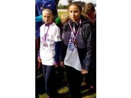 Jablonec nad Nisou - Mezikrajové utkání družstev mladšího žactva(26.9.2015)
