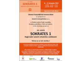 SOKRATES 1