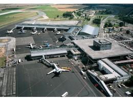 Letiště V.Havla Praha