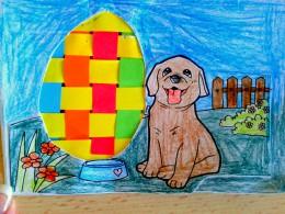 Veselé Velikonoce