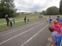 Atletický trojboj