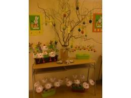 Jarní výstava