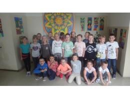 Naše třída