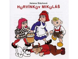 Hurvínkův Mikuláš