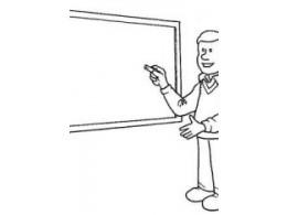 Informace k přijímacímu řízení na střední školy