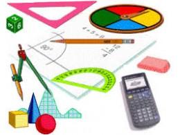 Pythagoriáda - školní kolo