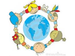 Přání ke Dni dětí