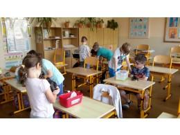 Den dětí ☺