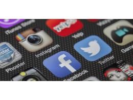 Já, sociální sítě a bezpečné chování na internetu