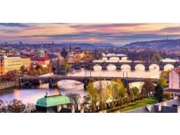 Důležité informace - Výlet do Prahy a exkurze do ND