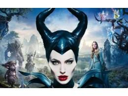 Zloba - Královna všeho zlého (20.12.)