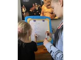 Jak se doma učíme